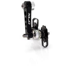 XLC CR-A04 Kettingspanner